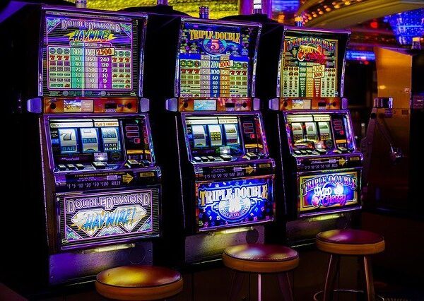 Legal Sports Betting In New Jersey After the New Jersey State Athletic Commission Passes a Law