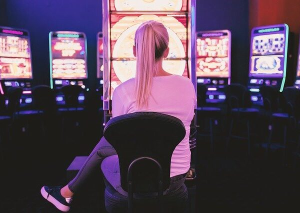 How To Find Online Gambling Sites