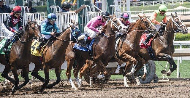 Top 3 Las Vegas Casinos