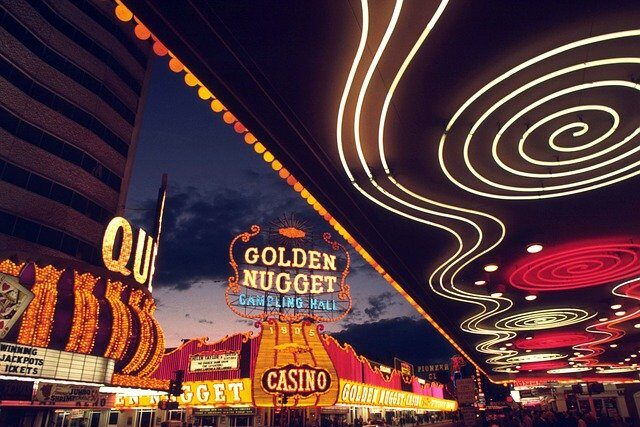 How Does An Online Casino Gambling Site Operate?
