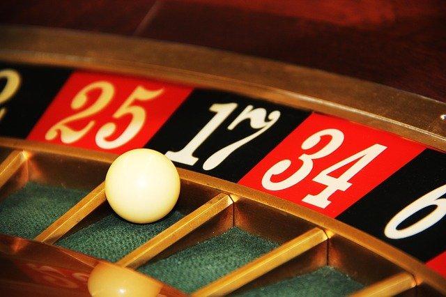 Choosing Baccarat Casinos Online