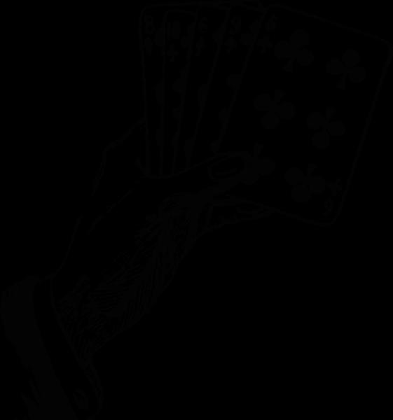 Why Is Online Gambling Popular?