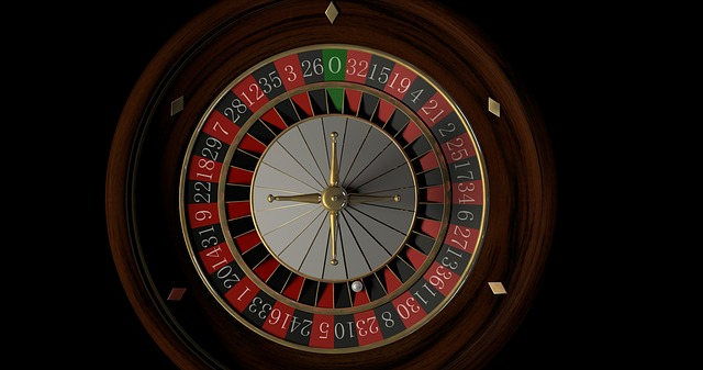 Where Can You Find Online Casinos in Your Area?