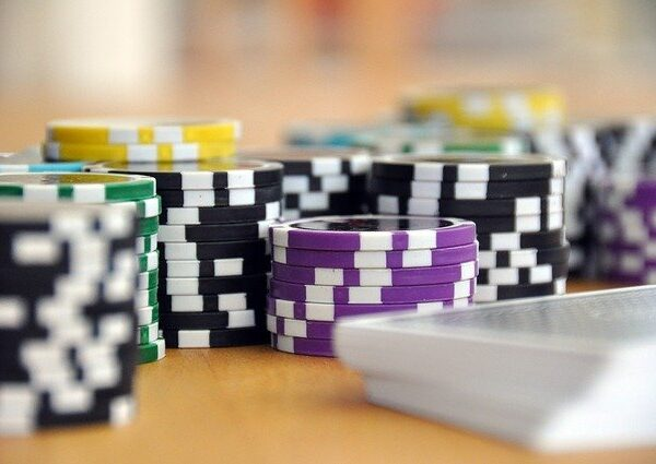 Some Tips For Playing Craps