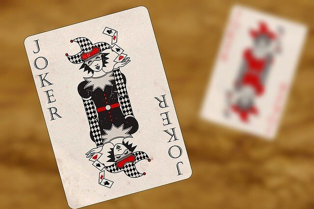 How Does a Baccarat Game Work?