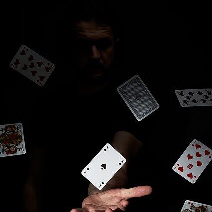 Make Money From Gambling Online – It's Possible!