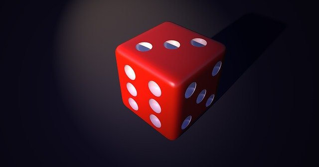 Some Tips On How To Choose A Good Online Casino